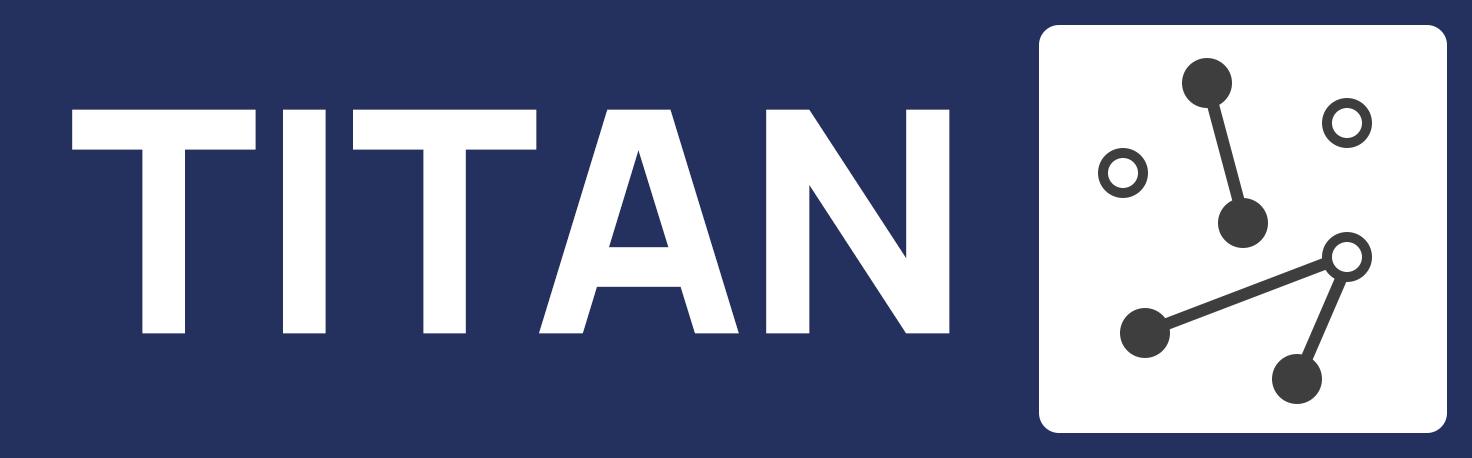 titanmodel.org